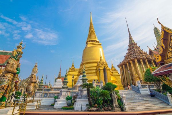 1280x768-px-architecture-Bangkok-building-gold-temple-1298483-wallhere.com
