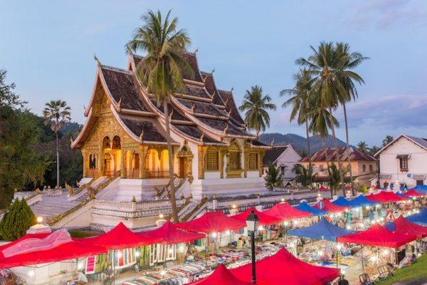 2441_luang_prabang_royal_palace_museum