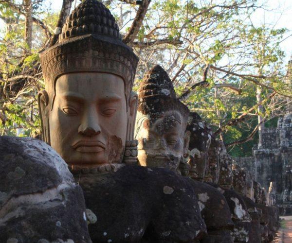 Artisans d'Angkor03