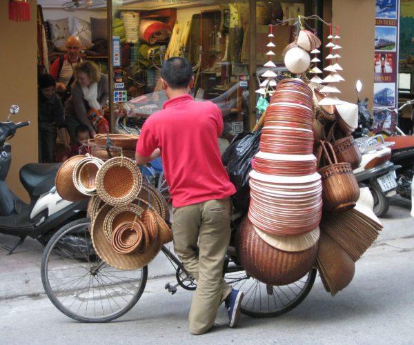 Foto 10 - Copyright Vietnam Travels