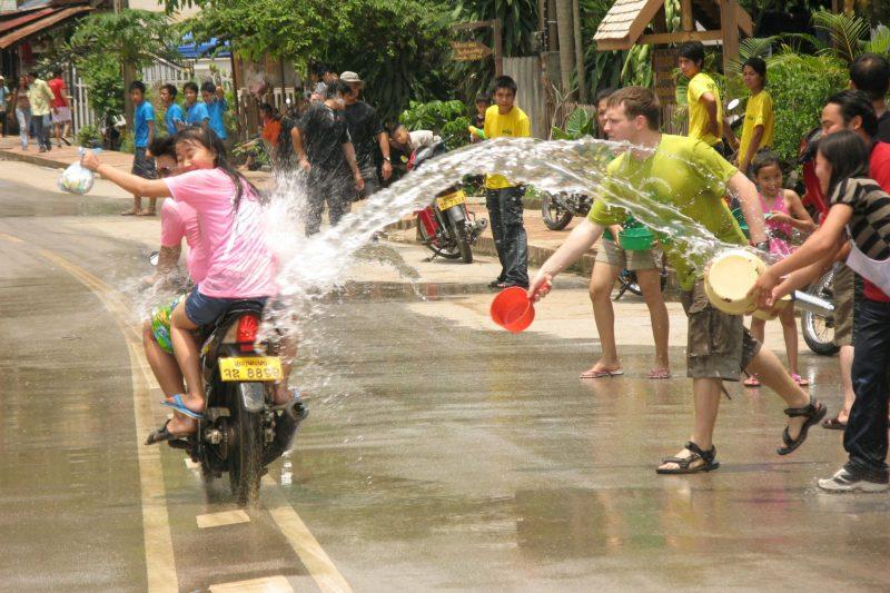 Laos 291