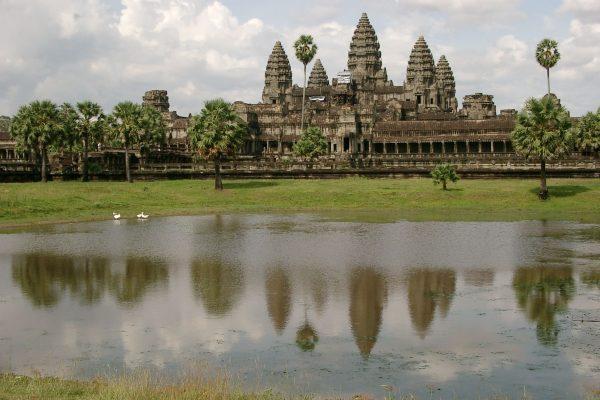 Saigon + Cambodia 041