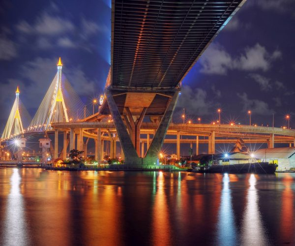 Thailand-Bangkok-bridge-night-lights-lamps-654688-wallhere.com
