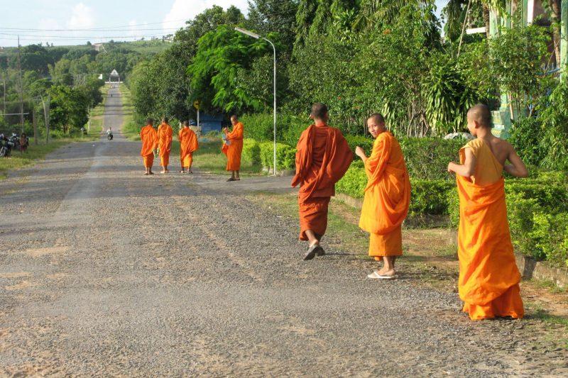 VN-Cam-Laos 127