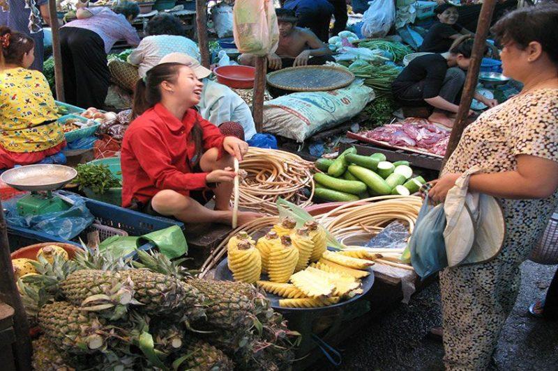 VN-Cam-Laos-142