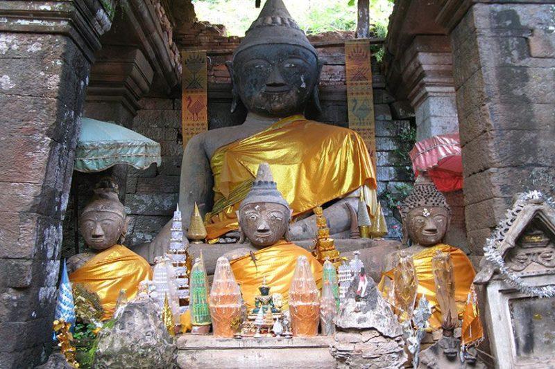VN-Cam-Laos-337