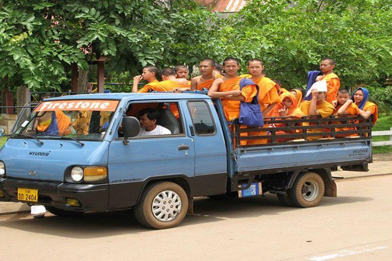 VN-Cam-Laos-603