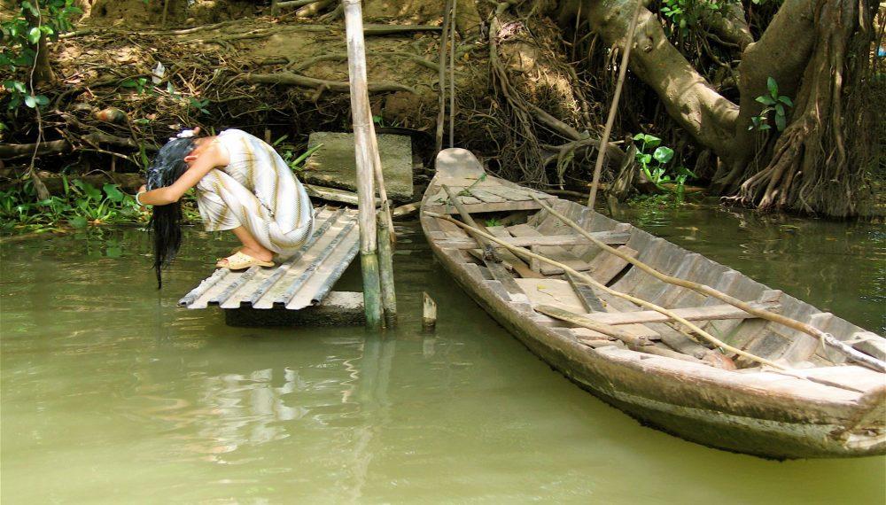 Vietnam - 024