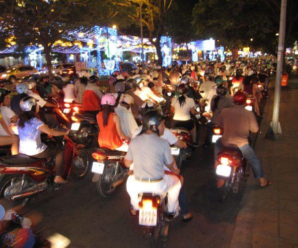 Vietnam 2009 618