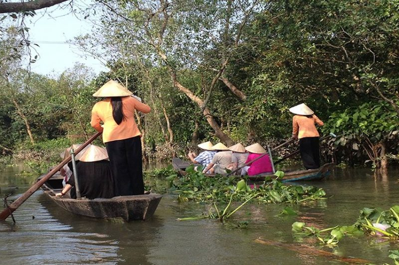 Vietnam-2015-(866)