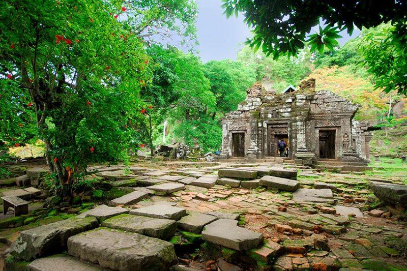 Wat-Phou---La-Folies-billede