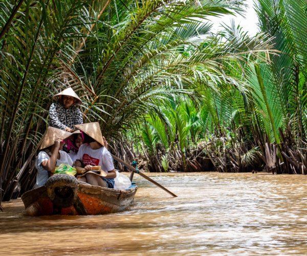 boat-mekong-mekong-delta-mekong-river-palm-paradise-1560371-pxhere.com