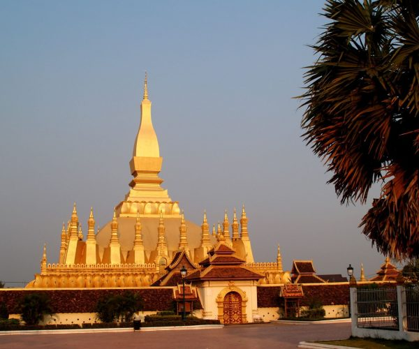 building-palace-monument-tower-buddhism-asia-561610-pxhere.com