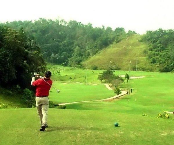 golfvantri01