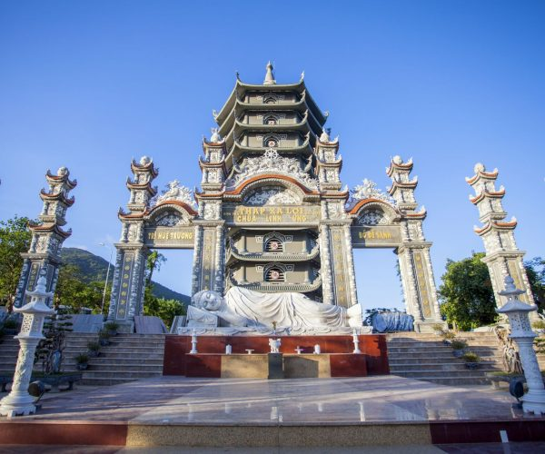 pagoda-vietnamese-art-Hue-city-palace-house-1421291-pxhere.com